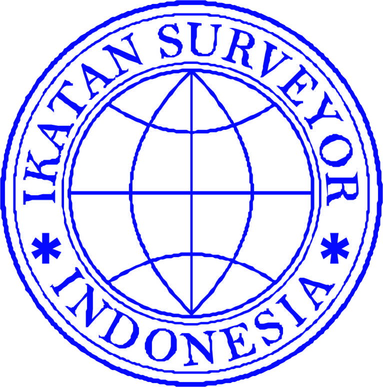 Ikatan Surveyor Indonesia